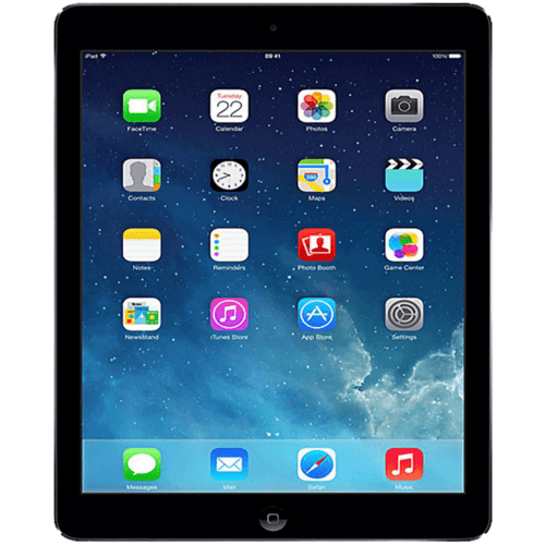 iPad air 2 Repair Services