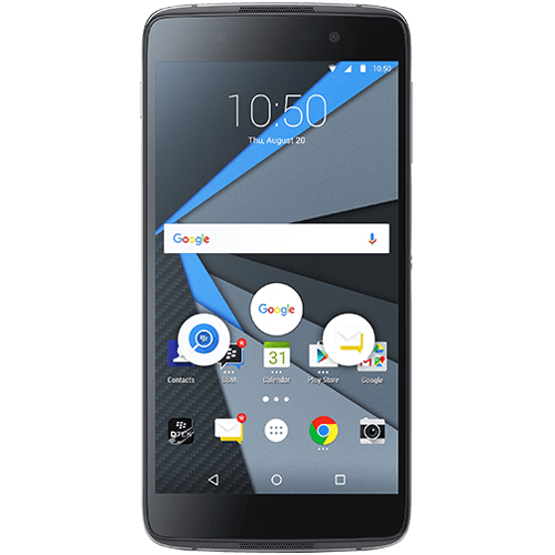 Blackberry DTEK50 Mobile Repair