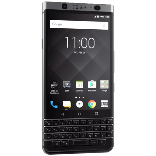 Blackberry Keynote Mobile Repair