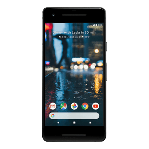 Google Pixel 2 mobile Repair