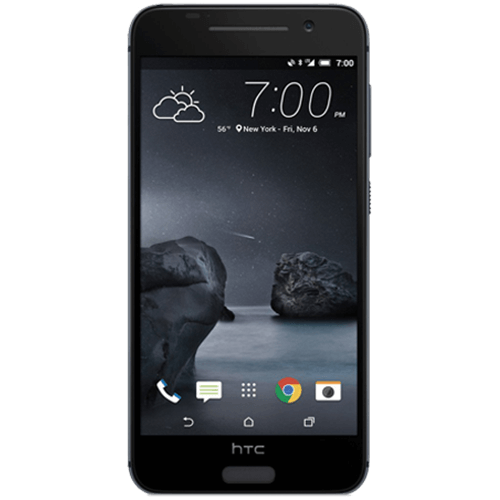 HTC One A9 Mobile Repair