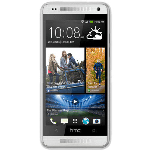 HTC One Mini Mobile Repair