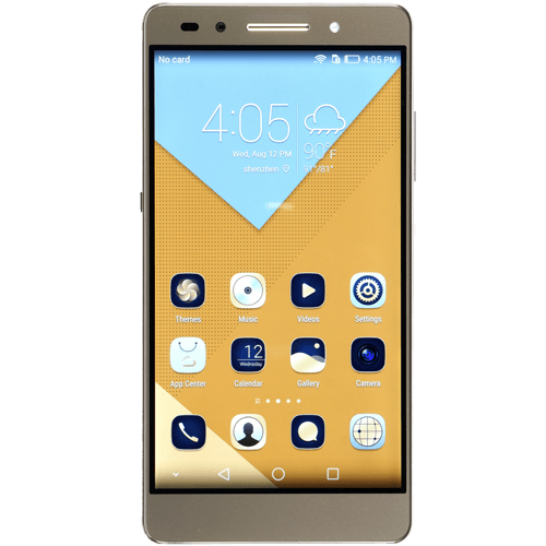 Huawei Honor 7 Mobile Repair