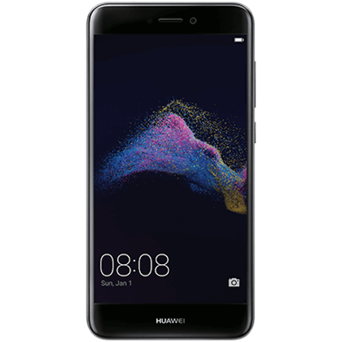 Huawei P8 Lite 2017 Mobile Repair