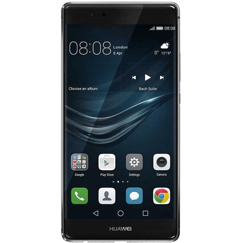 Huawei P9 Plus Mobile Repair