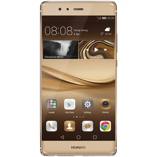 Huawei P9 Mobile Repair