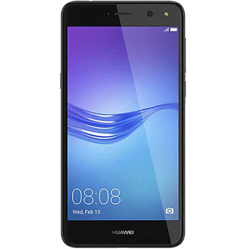 Huawei Y6 Mobile Repair
