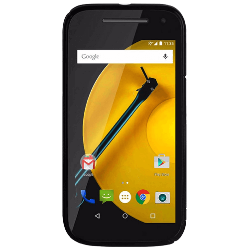 Moto E (2nd Gen) Mobile Repair