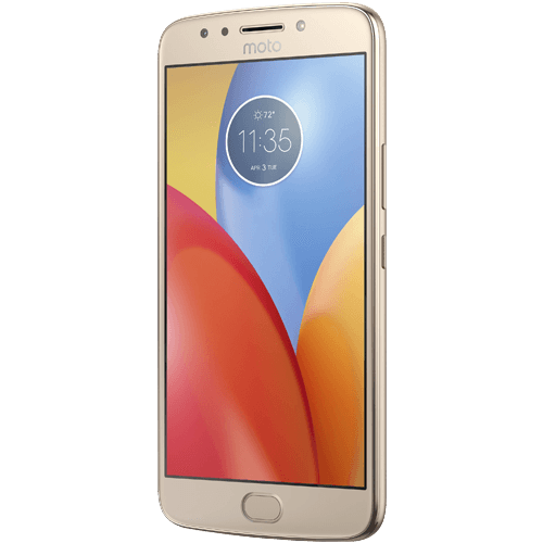 Moto E4 Plus (E Plus 4th Gen) Mobile Repair