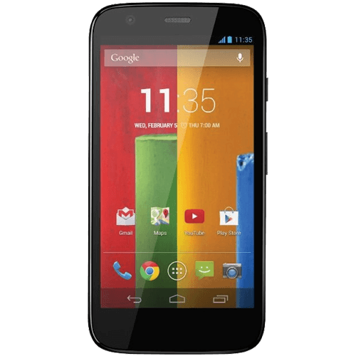 Moto G (1st Gen) Mobile Repair