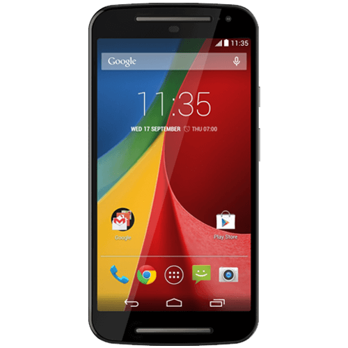 Moto G (2nd Gen) Mobile Repair