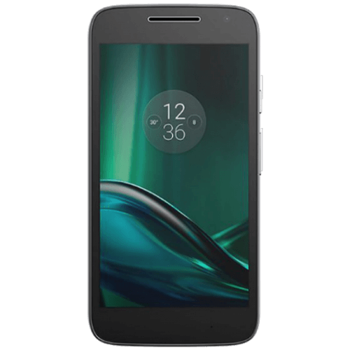Moto G4 Mobile Repair