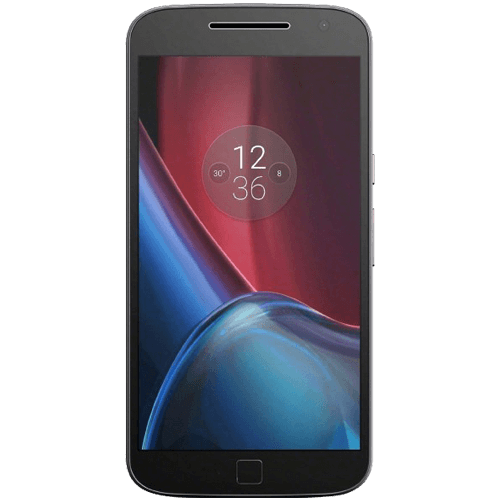 Moto G4 Plus Mobile Repair