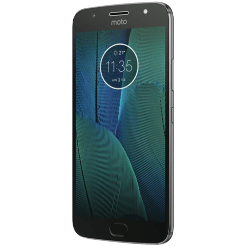 Moto G5S Plus Mobile Repair