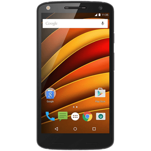 Moto X Force Mobile Repair