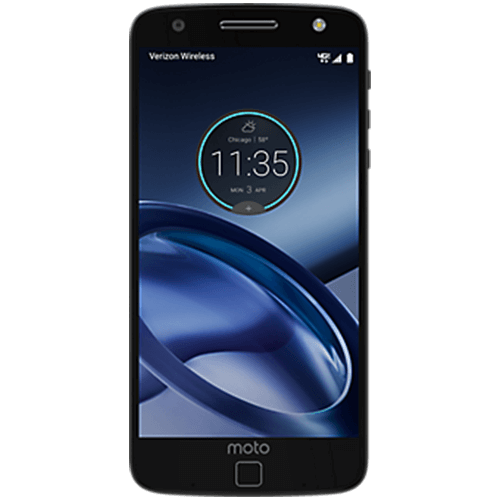 Moto Z Droid Mobile Repair