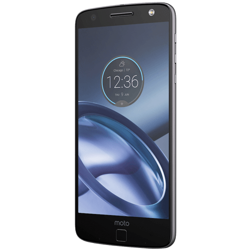 Moto Z Force Droid Mobile Repair