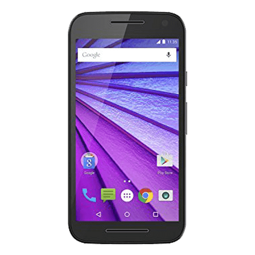 Moto G (3rd Gen) Mobile Repair