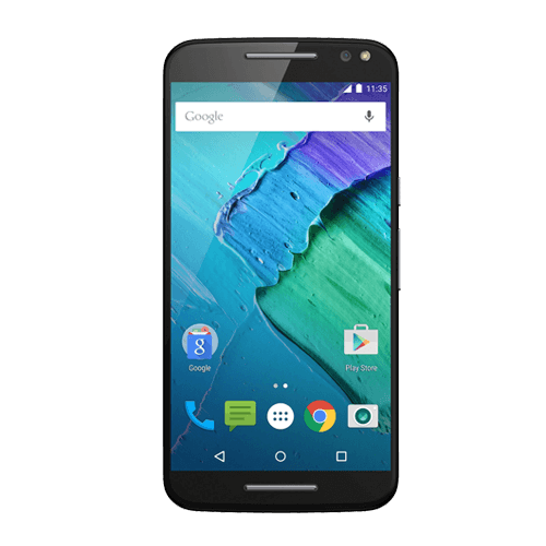 Moto X Play Mobile Repair