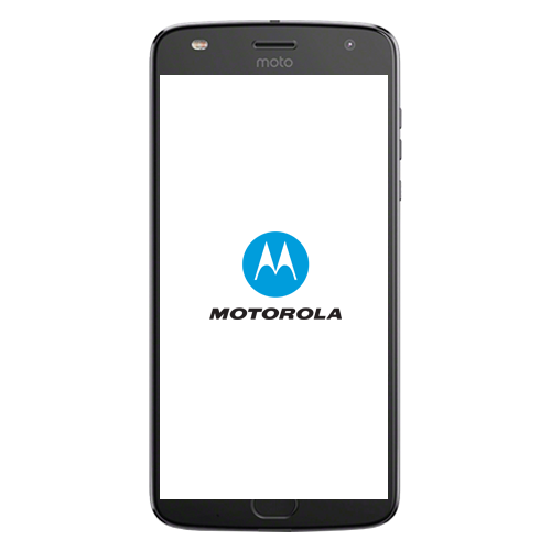 Motorola RAZR I Mobile Repair