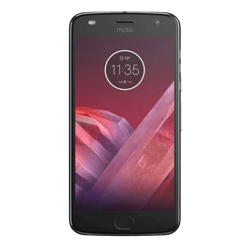 Moto Z2 Play Mobile Repair