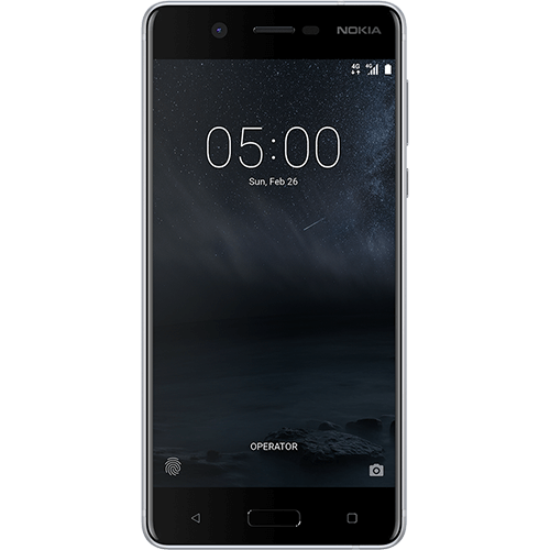 Nokia 5 Mobile Repair