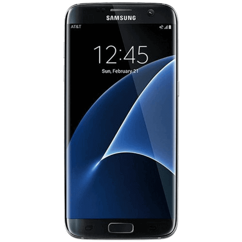 Samsung Galaxy S7 Edge Repairs