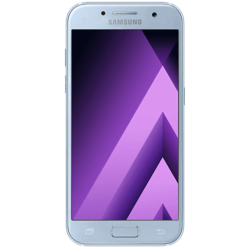 Samsung Galaxy A5 Repairs