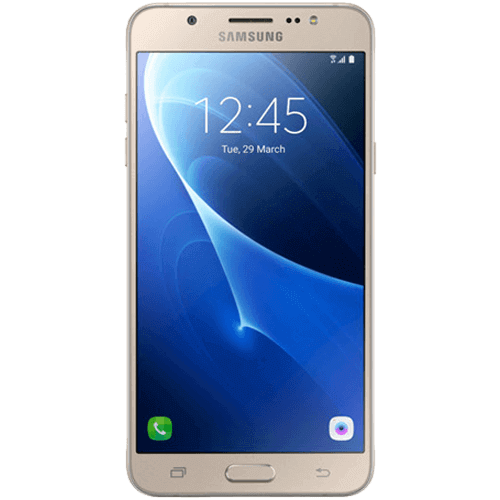 Samsung Galaxy J3 Repairs