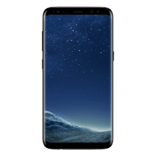 Samsung Galaxy S8 Plus Repairs