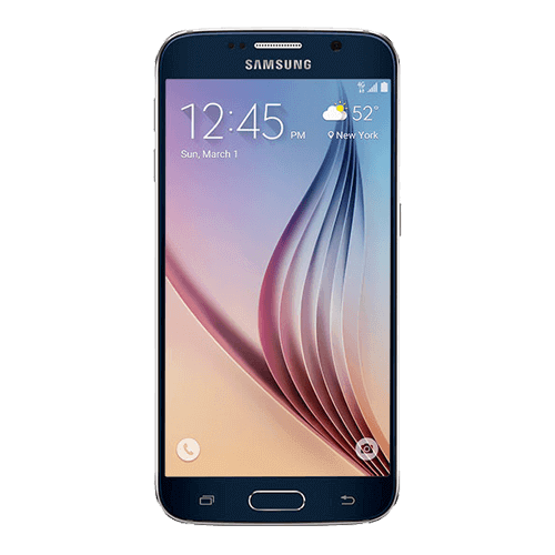Samsung Galaxy S6 Edge Repairs