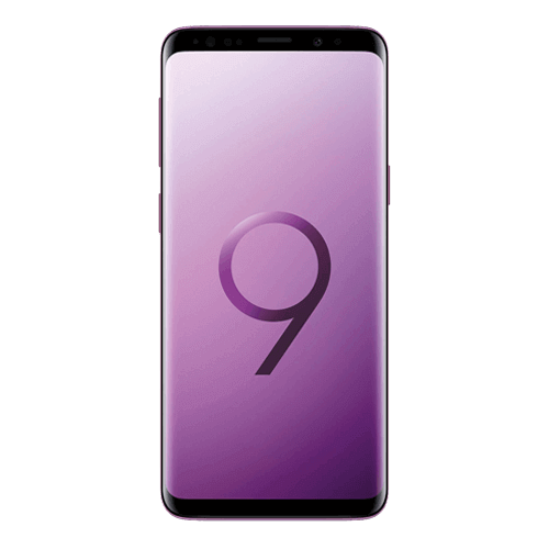 Samsung Galaxy S9 Plus Repairs