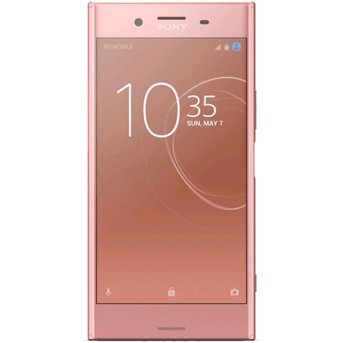 Sony Xperia Xz Mobile Service Center At Lowest Cost - Smart
