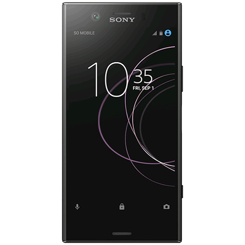 Sony Xperia XZ1 Compact Mobile Repair