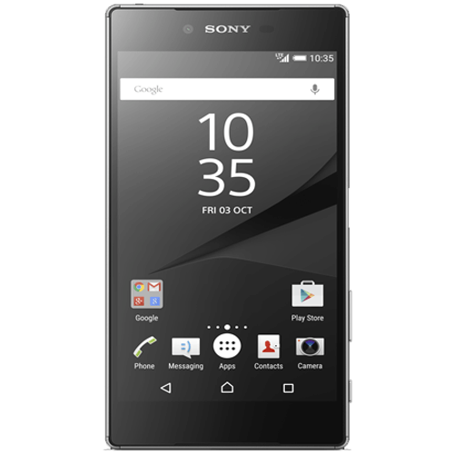 Sony Xperia Z5 Mobile Repair